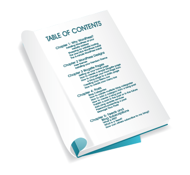 3rdCover_SalesSheet_TOC