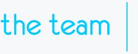 1-theteam
