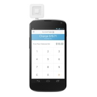 square-register-android-keypad