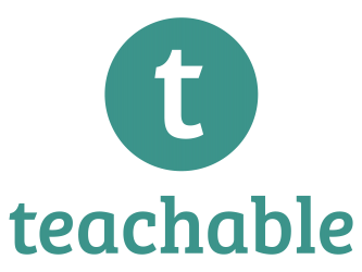 teachable-logo+symbol-green