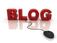 Get a Blogsite