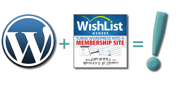 WordPress + Wishlist Plugin Training for Virtual Assistants