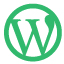 Wordpress baby!