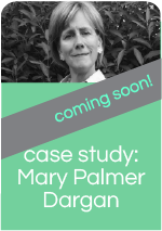 CS_MaryPalmer_150X213_ComingSoon