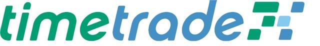 Timetrade Logo Higher Res