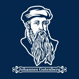 Gutenberg | WordPress | 5.0